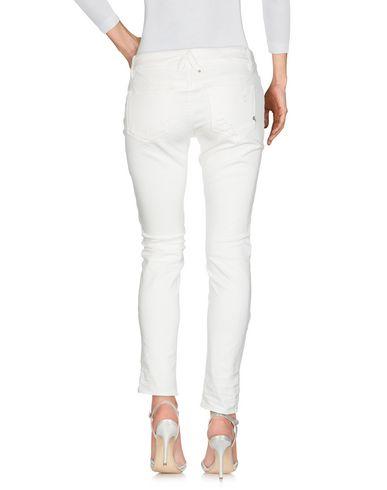 Cycle Jeans billig 2015 gratis frakt butikken salg wikien nbeO7i