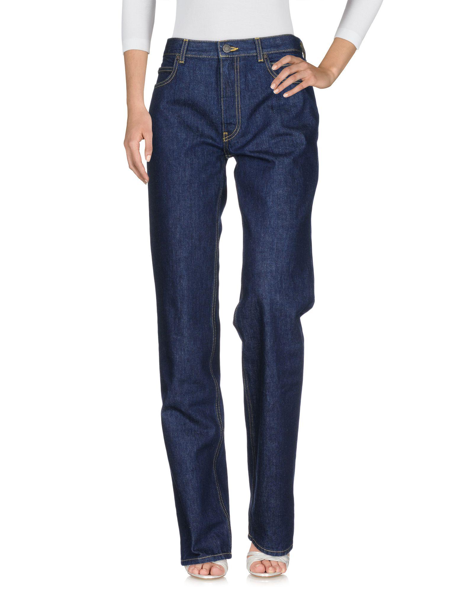 Pantaloni Jeans Calvin Klein Jeans Donna - Acquista online su bHNYlt2T
