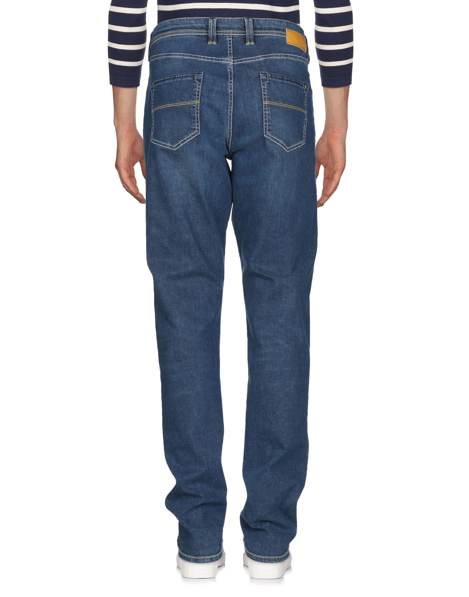Pantaloni Tramarossa Jeans Tramarossa Pantaloni Uomo - 42662719JM 9936c2