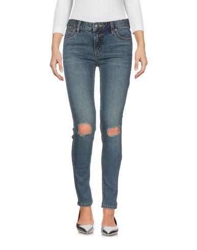 billig salg engros-pris Frie Mennesker Jeans klaring profesjonell kjøpe billig footlocker begrenset opplag gratis frakt offisielle nutscZ8J