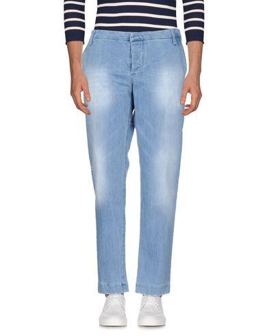 Verkauf Online-Shop Kaufen Sie billig erschwinglich MICHAEL COAL Jeans G5v0v