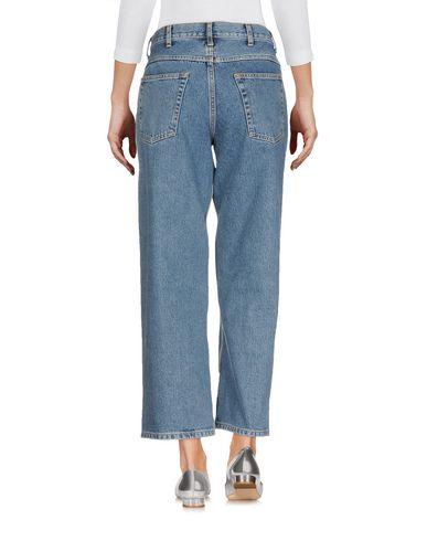 Ports 1961 Jeans rabatt nettsteder billig med kredittkort stor overraskelse gratis frakt Billigste rekke for salg fS4mPYc09Q