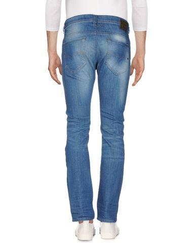 billig salg rimelig Diesel Jeans salg limited edition n4jJ4