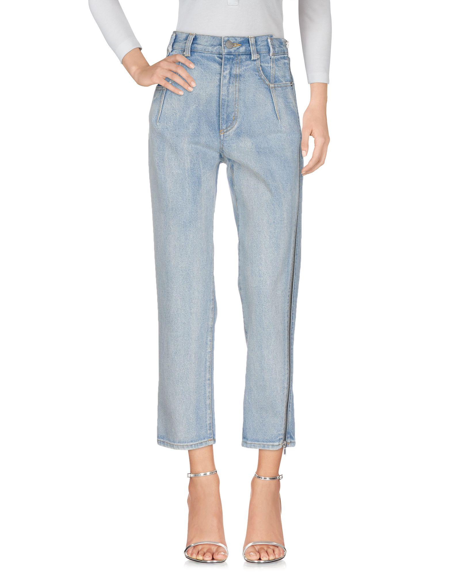 Pantaloni Jeans 3.1 Phillip Lim Donna - Acquista online su