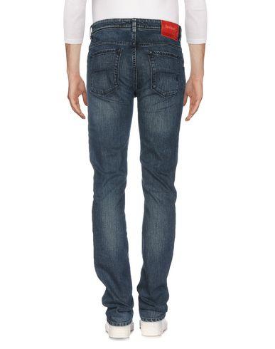 Re-hash Jeans salg beste prisene TunCRDNh