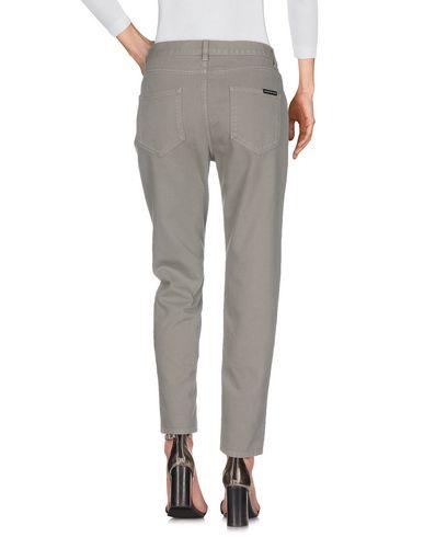 Christopher Kane Jeans billig salg falske gratis frakt utløp fabrikkutsalg billig pris avtaler online billig få autentiske cSMP5