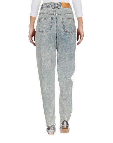 NOISY MAY Jeans Gutes Angebot Neue Stile Günstig Online Freies Verschiffen Nicekicks Wählen Sie Eine Beste Die Besten Preise Zu Verkaufen 1cgpFKnt