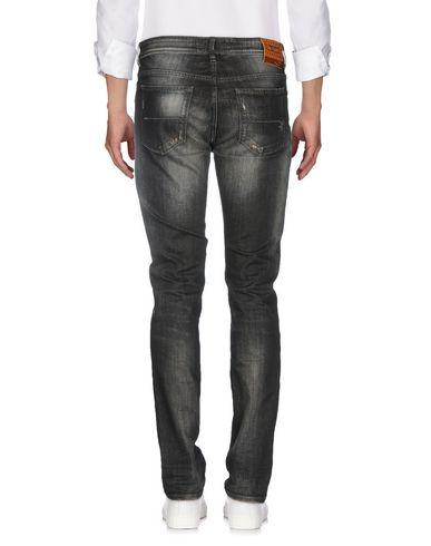 Re-hash Jeans utløp ebay populært for salg ajevapDUS
