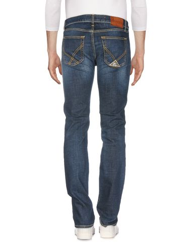 ROŸ ROGERS Jeans