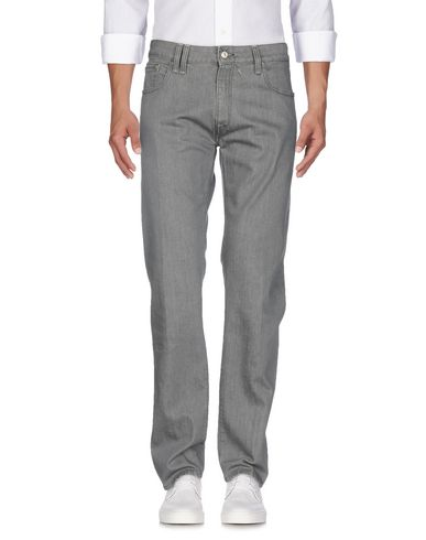 Cycle Jeans rabatt amazon 7XT0eiM0I