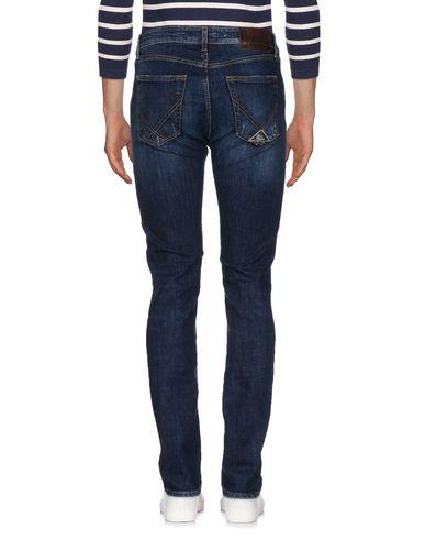 Roy Rogers Jeans mange farger gratis frakt klassiker klaring beste salg offisielle nettsted online ATYaFIh