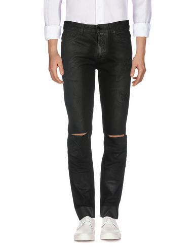 Outlet Niedriger Preis Gebühr Versand Ebay zum Verkauf MARCELO BURLON Jeans Rabatt 100% Original Rabatt genießen Rabatt Großhandel YvDjDwHr