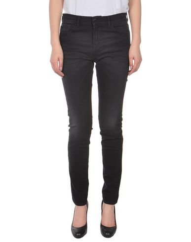 Jeans Jeans ARMANI JEANS ARMANI JEANS JEANS ARMANI qTnr6zT