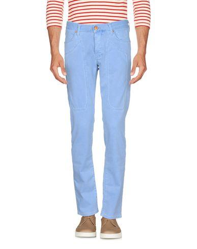 salg profesjonell utløp klaring Jeckerson Jeans VSzF8