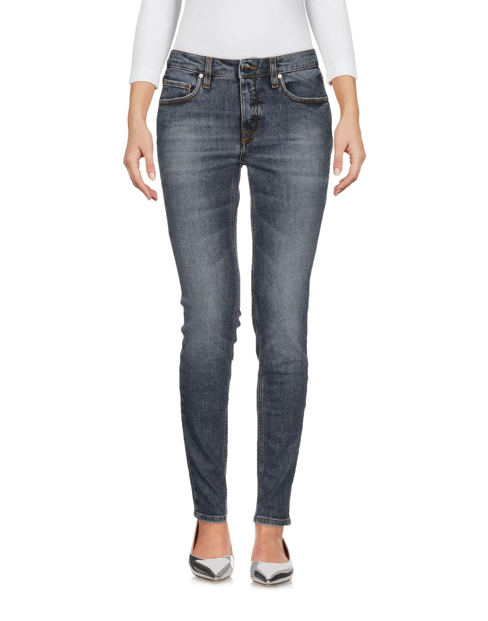 Pantaloni Jeans Victoria Beckham Denim Donna - Acquista online su mVmjLpI7