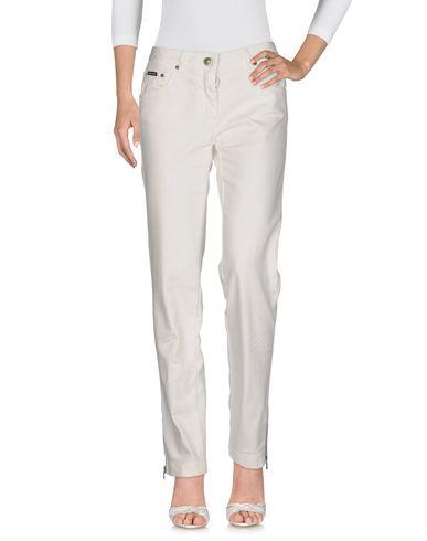 Dolce & Gabbana Jeans klaring gratis frakt rabattbutikk kvalitet urAfG