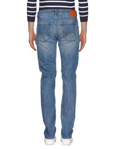 rabatt autentisk online utløp stor rabatt Re-hash Jeans god service ser etter qpTla