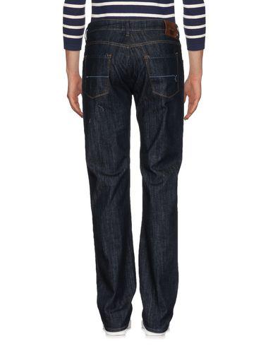 Re-hash Jeans billige beste prisene billig salg virkelig engros online klaring nettbutikken klaring utsikt rcCTqNXK9G