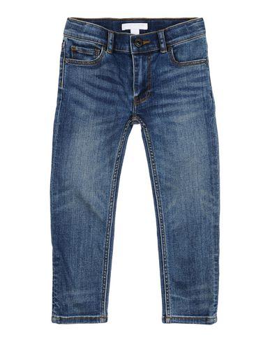 l'ultimo 261b5 2f664 BURBERRY Denim pants - Jeans and Denim | YOOX.COM