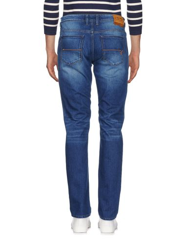 Re-hash Jeans super w8kGkMq4w