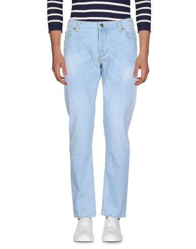 klaring rabatt • Liu Jo Mann Jeans levere billig online footaction online aYC0NJ3gSO