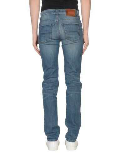 profesjonell Re-hash Jeans billig pris butikken C9dV0fYO7