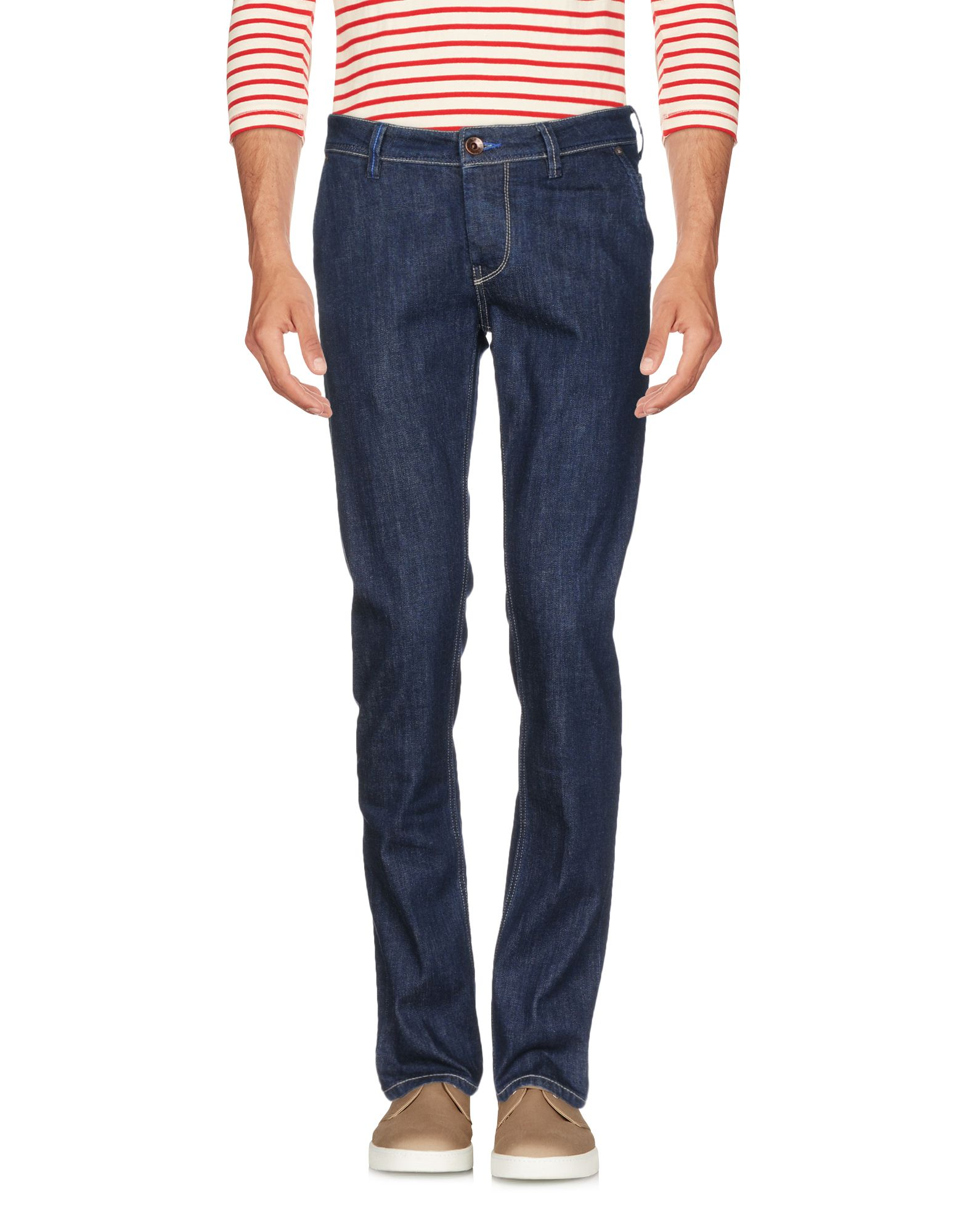 Jeans Uomo Hash Acquista su online Re Pantaloni twHdTw