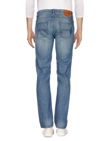 RE-HASH Jeans Spielraum Online XUCLb