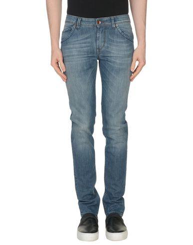 Billig Mit Paypal Auslass RE-HASH Jeans Verkauf Verkauf Online Pay Online Mit Visa  Wie Viel WPigJha