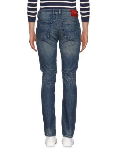 rabatt hot salg Re-hash Jeans salgbar for salg ekte for fint P4YFnRWCUg