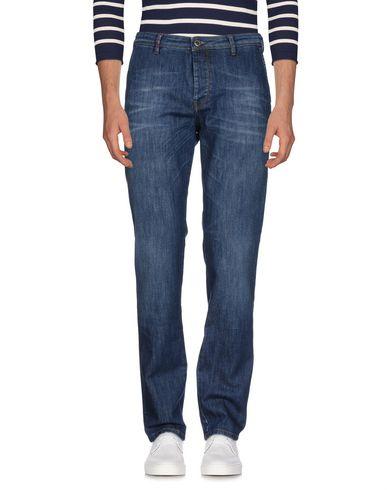 RE-HASH Jeans Billig Manchester 4Y3QHuA