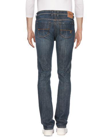 Re-hash Jeans priser billig pris kjøpe billig pris 0UDtqo
