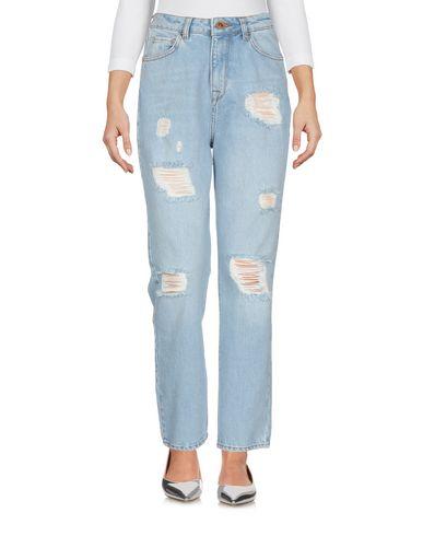SEVEN7 Pantalones vaqueros