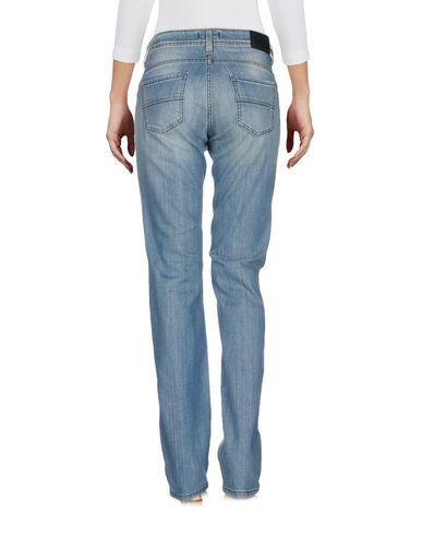 Fay Jeans gratis frakt utløp Z2P6yTG