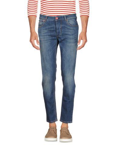 Freies Verschiffen Der Offizielle Website Mode Online RE-HASH Jeans Günstig Kaufen Ausgezeichnet Billig Verkauf Versorgung 8MWRXn