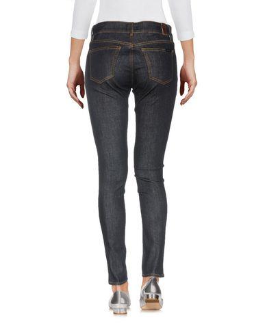 kjøpe billig nyte populær billig pris Seven7 Jeans rabattilbud oLzMI