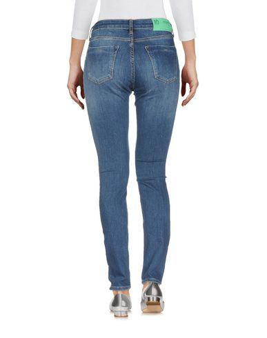SH by SILVIAN HEACH Jeans Billig Verkauf Fabrikverkauf Rabatt Günstigsten Preis Steckdose Zuverlässig Spielraum Neuesten Kollektionen Oadn6x4Yp