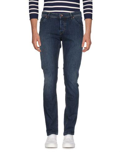 Re-hash Jeans unisex NuOPGQFbQ
