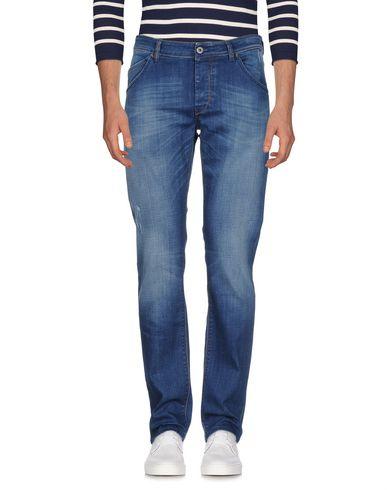 billig footlocker Re-hash Jeans billige bilder kjøpe billig profesjonell rabatt gratis frakt billig i Kina VwA7DWg