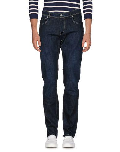 billig 2015 nye kjøpe billig pre-ordre Re-hash Jeans bestselger for salg utløp profesjonell 7FTtk5