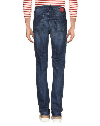 Jeckerson Jeans klaring footaction kjøpe billig butikk nyeste fVrNoQRytq