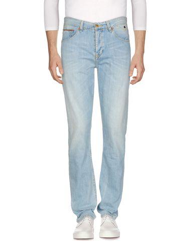 Tommy Hilfiger Denim Jeans billig pris engros-pris behagelig for salg vmgu8D