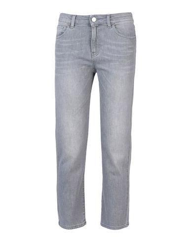bc61c8ba51 Τζιν Armani Jeans Γυναίκα - Τζιν Armani Jeans στο YOOX - 42663438NR