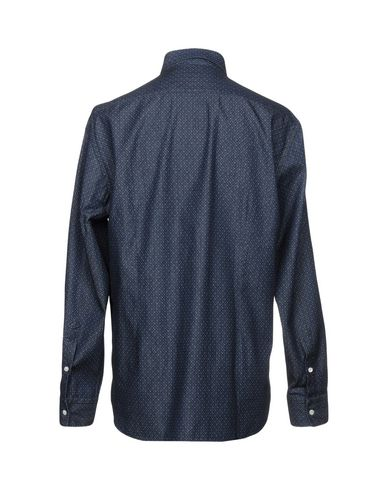 BRIO Camisa vaquera