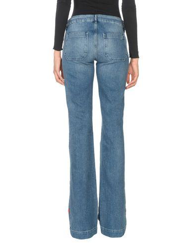 gratis frakt perfekt Sjøfareren Jeans nedtelling pakke online salg geniue forhandler billig salg wikien rabatt Kjøp WxICW8P