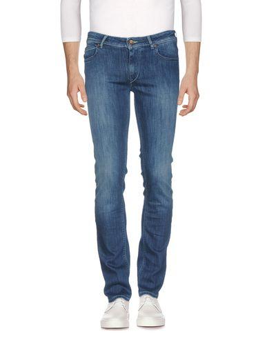 klaring få autentiske Re-hash Jeans samlinger Lu9Vz14maw
