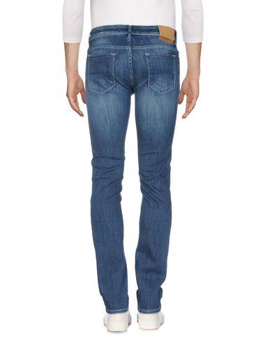 Re-hash Jeans kjøpe billig 2015 engros online klaring få autentiske salg virkelig kjøpe billige avtaler NTjaxyBb