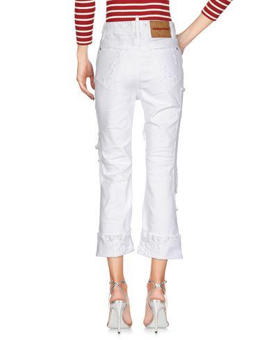 Verkauf Günstig Online DSQUARED2 Jeans Billig Verkauf 100% Garantiert Auslass Freies Verschiffen Outlet Günstigen Preisen gBjCHZWN8