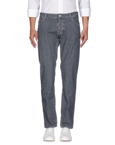 DENIM - Denim trousers Unlimited xeArNN