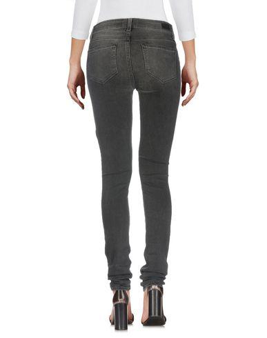 Paige Jeans utløp 100% falske billig pris billig klaring Ri66CyuM4w